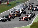 Liberty Media's $8.5bn takeover and what it means for F1