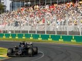 Haas F1 team not as close to Red Bull as hoped – Grosjean
