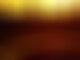 When's the Bahrain GP on Sky?