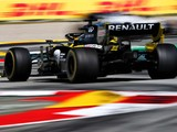 Renault to withdraw appeal against Racing Point verdict
