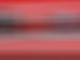 Force India still hoping for podium finish