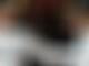 Monaco : Blame game in print
