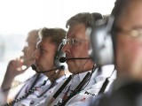 Brawn: Pirelli test was private, not secret