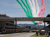 Mugello confirmed as Ferrari's 1000th race