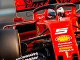Ferrari to launch 2020 car early