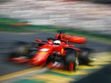 Ferrari 2019 F1 car's potential 'certainly bigger' than Australia