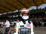 Sutil hits out at weight restrictions