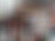Vettel: Comparisons to Schumacher 'don't help'