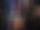 Italian GP: Sprint team notes - Red Bull