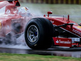 Vettel completes first 2017 tyre test at Fiorano