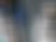 Lewis Hamilton: Aborted lap looked good