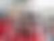 Vettel: Amazing Ferrari year has been against the odds