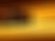 Porsche to work on possible Formula 1 engine