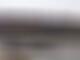 Dutch GP: Practice team notes - Haas