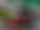 Sainz: Styrian GP my 'most complete race' with Ferrari