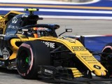 """Carlos Sainz Jr.: """"It's a disappointing result in the end"""""""