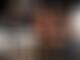 Renault chief Abiteboul makes veiled dig at outgoing Ricciardo