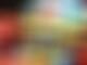 Ferrari in formidable form