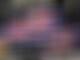 Marko confirms Toro Rosso/Ferrari deal