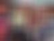 Sebastian Vettel: FIA must take fans into account when making typhoon call
