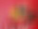 Todt: Schumacher's still fighting
