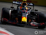 """Perez """"finally understands"""" Red Bull F1 car after best Friday of season"""