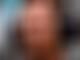 Horner coy on Honda rumours
