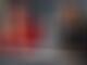 Lewis Hamilton: Sebastian Vettel risked 'big collision' at start