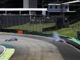Brazilian GP: Grosjean doesn't understand penalty for Ocon clash