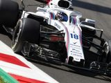 """Williams """"Haven't Done A Good Enough Job"""" – Paddy Lowe"""