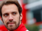 Vergne: FE performances show ability