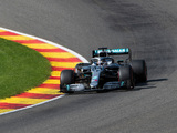 Hamilton to keep chipping away at Ferrari lead