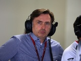 Jost Capito returns to Volkswagen after McLaren exit