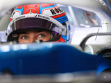 "George Russell: Williams ""Are Going In The Right Direction"""