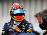Red Bull wanted experienced engineer – Albon