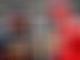 No FIA investigation into Verstappen's pole lap