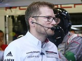 New McLaren F1 team managing director Seidl's start date announced