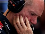 Adrian Newey: 2017 regulations a guessing game for everyone