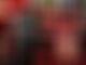 Vettel 'lacks confidence' in car