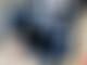 Teams to face tougher tyre checks