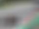 Verstappen takes dominant Styrian GP victory ahead of Hamilton