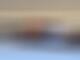 Teams happy with F1 sprint race plans ahead of Bahrain meeting