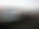 Wolff reveals pit lane concerns