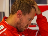 Vettel frustrated by 'unnecessary' Stroll contact