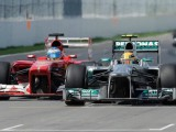 Ferrari blasts 'scot free' punishment