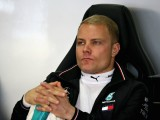 'Bottas doesn't realise if he is being manipulated'