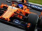 Alonso hoping for a 'clean battle' in Brazil