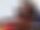 Ricciardo sees funny side of Brazil penalty