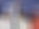 Lewis Hamilton takes Abu Dhabi GP pole in Mercedes 1-2