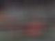 Ricciardo: Rivals 'done something better' than Red Bull